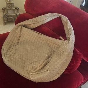 Handbags - Bottega Giotti handbag purse